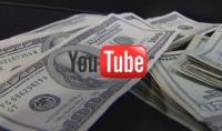 1500 مشاهدة حقيقة و آمنة لـ Adsense لاى فيديو Youtube
