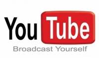 100 لايك لأى فيديو على اليوتيوب فقط بـ 5 دولار