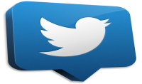 50 100 150 200 رتويت حقيقي سعودي وخليجي لتغريداتك