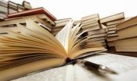 طباعة البحوث والمقالات بكل أحترافية AE ك 25 صفحة بــ 5$