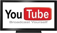 اضافه 30000 الف مشاهد لاي فيديو على اليوتيوب مقابل