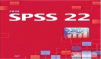 تحليل البيانات باستخدام برنامج SPSS الخاصة بأبحاثك