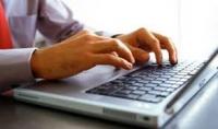 كتابة نصوص من مصدر صوتر أو فيديو وعملها بشكل نحرر وبالغة الفصحة