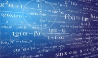 حل الواجبات المدرسية في الرياضيات و الفيزياء