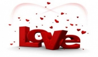 اقدم لك 30 رسالة رومانسية للهاتف وتويتروالفيس بوك