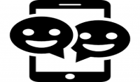 سأقوم بصناعة تطبيق اندرويد للدردشة شبيه لواتس اب والربح من الاعلانات