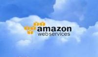إعداد سيرفر أمازون Amazon