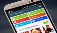 عمل حساب Google Play أمريكي بدون فيزا او برامج