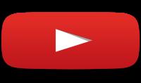 ساعطيك اكثر من 10 مجالات لقناتك ع اليوتيوب بـ 5$