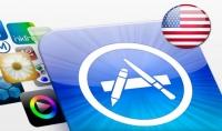 عمل حساب في الايتونز App Store بدون بطاقة فيزا بـ 5$