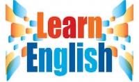 3 500 كلمة مصورة في شتى المجالات معنا الإنجليزية أسهل