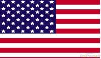 رقم امريكي خاص فيك مكالمات رسايل واتساب