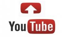 المحترف ارفع لك 50 فيديو علي حسابك في يوتيوب