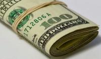 اعطيك طريقة لكسب مئات الدولارات بحد ادني 50$ في اسبوع واحد