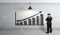 اعلمك كيف تسوق لمنتجك وتستهدف مستخدمين حقيقيين 100%