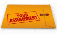 ازالة الاقتباس  plagiarism والتصليح على Assignment و Papers Works و thesis