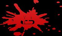 انشاء قناة يوتيوب مرتبطة بادسنس