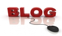 سأعطيك أفضل المواقع للحصول على تدوينات حصرية لمدونتك التقنية