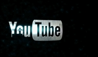 اجعل قناتك على اليوتيوب مميزه بهذه الخدمه