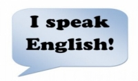 الكورس اليدوى الاحترافى الذى يجعلك تتحدث الانجليزيه بطلاقه فى فتره وجيزه للطلاب و للعاملين بأى مجال