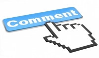 تعديل: 5000 لايك سريع لتعليقك على منشور في فايسبوك 10 ردود