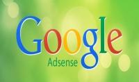إنشاء حساب Google Adsense عادي لجميع الدول ب5$