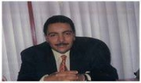 استشارى تأسيس وأدارة الجمعيات الخيرية ومشروعات الخدمات