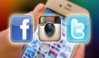 ارسال 4300 متابع فى شكل صور و تفاعلات لصفحتك