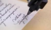 أقدم لك أكثر من 300 ألف مقال إنجليزي كامل الحقوق مقابل 5 دولار فقط العرض محدود