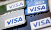 اقدم لك بطاقة فيزا حقيقية مشحونة ب 10$ لتفعيل البايبال