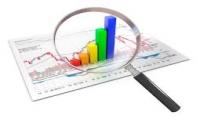 تحليل المنافسين من حيث الموقع والسوشيال ميديا