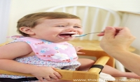 علاج التبول اللاارادى عند الاطفال