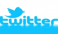 احصل على 1000 متابع حقيقي على تويتر