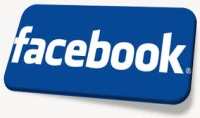 اعطائك طريقة لمراقبة اي شخص علي الفيس بوك