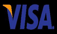 حصريا أعطيك بطاقة فيزا باسمك لتفعيل بايزا او باي بال او اي شيء تفعيل كلي