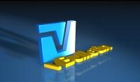 تطوير منتديات vBulletin المحببة للجميع