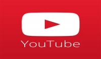 سوق اقوم بعمل مقدمه لفديوهاتك باحترافيه