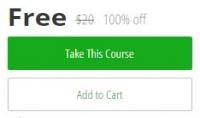 اقدم لك كورس تصميم مواقع HTML5