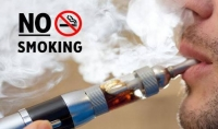 اقلاع عن التدخين