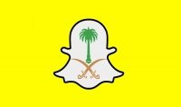 متابعين سناب شات عرب خليجي