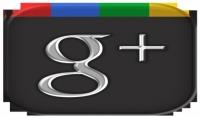 اضافة 1000 متابع الي حسابك علي جوجل بلس فقط ب5$