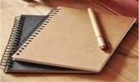 ترجمة نصوص الى اللغه العربية.وكتابة مقالات وتخليص النصوص وقراءة كتب واعطاء نبذه عنها