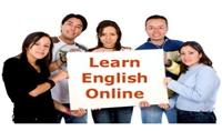 منحك سبعة فديوهات كل فديو يحتوى على تقنية خاصة بتعلم اللغة الانجليزية لتحول تعلم اللغة الانجليزية لمتعة