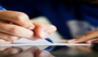 أكتب لك مقال ترويجى لموقعك او خدمتك او منتجك