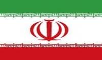 اعلمك الفارسية عن بعد