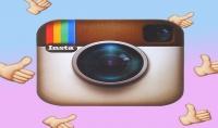 إضافة 2000 متابع انستغرام 2000 لايك لصورتك 1000 مشاهدة لصورة او فيديوا