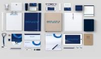 الخدمة التصميمية المتكاملة