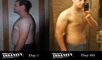 رفع فيديوهات تقسيم الجسم ف 60 يوم فقط