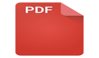 تحويل اي ملف إلى pdf والعكس