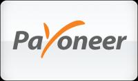خدمة التشات المباشر مع هيئة الدعم بايونير